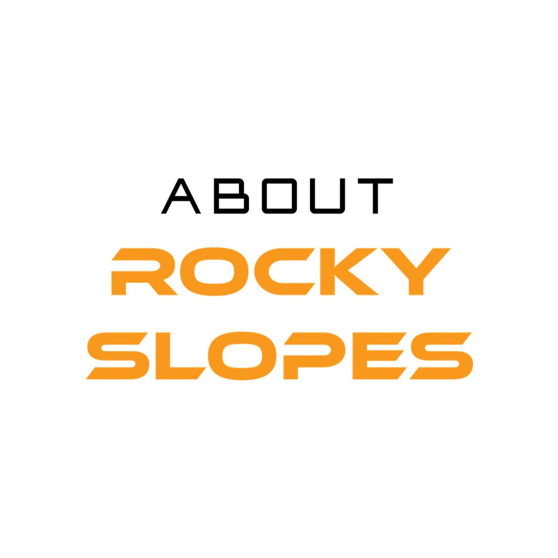 Learn more about Rocky Slopes Energy by clicking the button below.